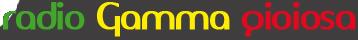 Vai alla Home Page Radio Gamma Gioiosa